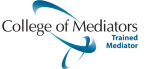 College of Mediators: Trained Mediator